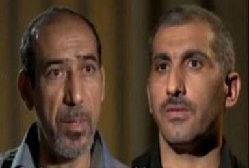 منظمة العفو الدولية تطالب بإيقاف تنفيذ أحكام الإعدام جائر بحق ناشطين سياسيين أحوازيين