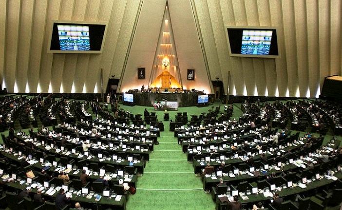بدء النظام الايراني بتسجيل اسماء مرشحي الانتخابات البرلمانية في ظل مقاطعة الاحوازيين لها