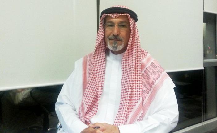 محمود بشاري : ضيفا على سكاي نيوز عربية