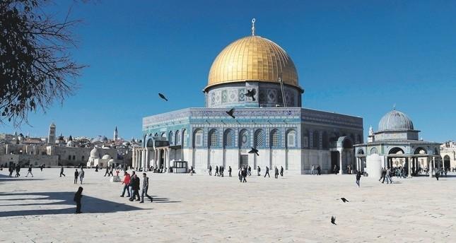 لن تكون فلسطين إلا في خندق الحرية